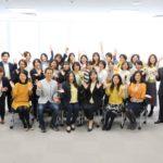 あいち女性起業家支援プログラムCOMPASS