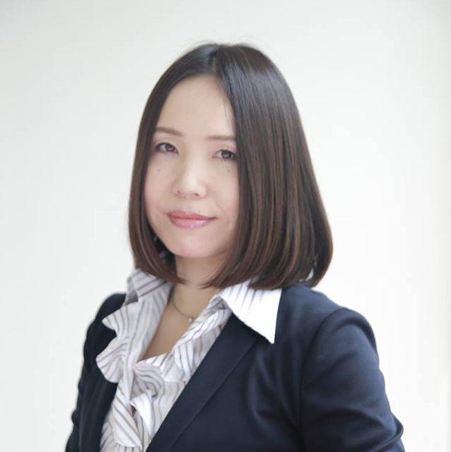 野村 恵美子