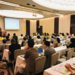 愛知女性起業家支援プログラムCOMPASS