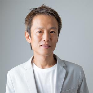 中島 康滋(イノベーションファクトリー株式会社 代表取締役)