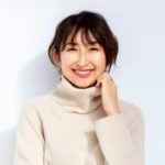 白木 夏子(ジュエリーブランドHASUNA Founder&CEO)